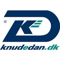 knudedan