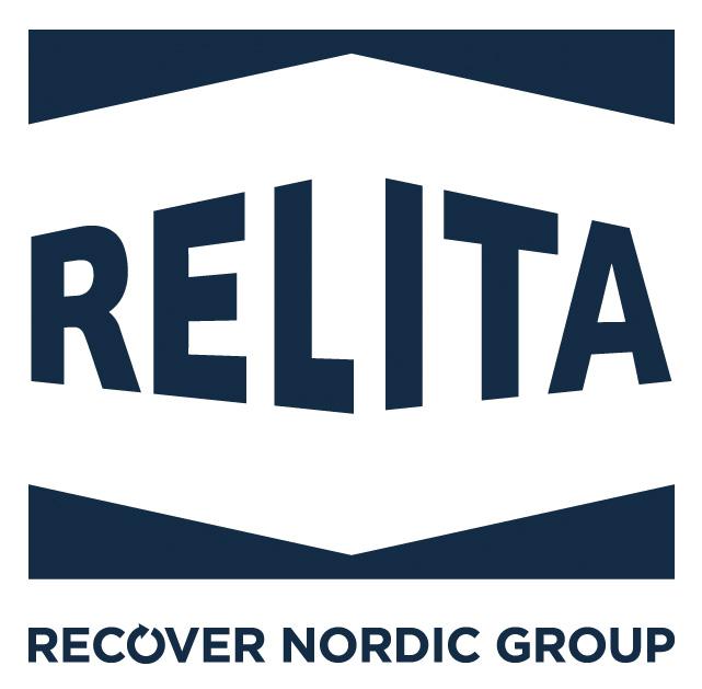 relita-recover-nordic-group