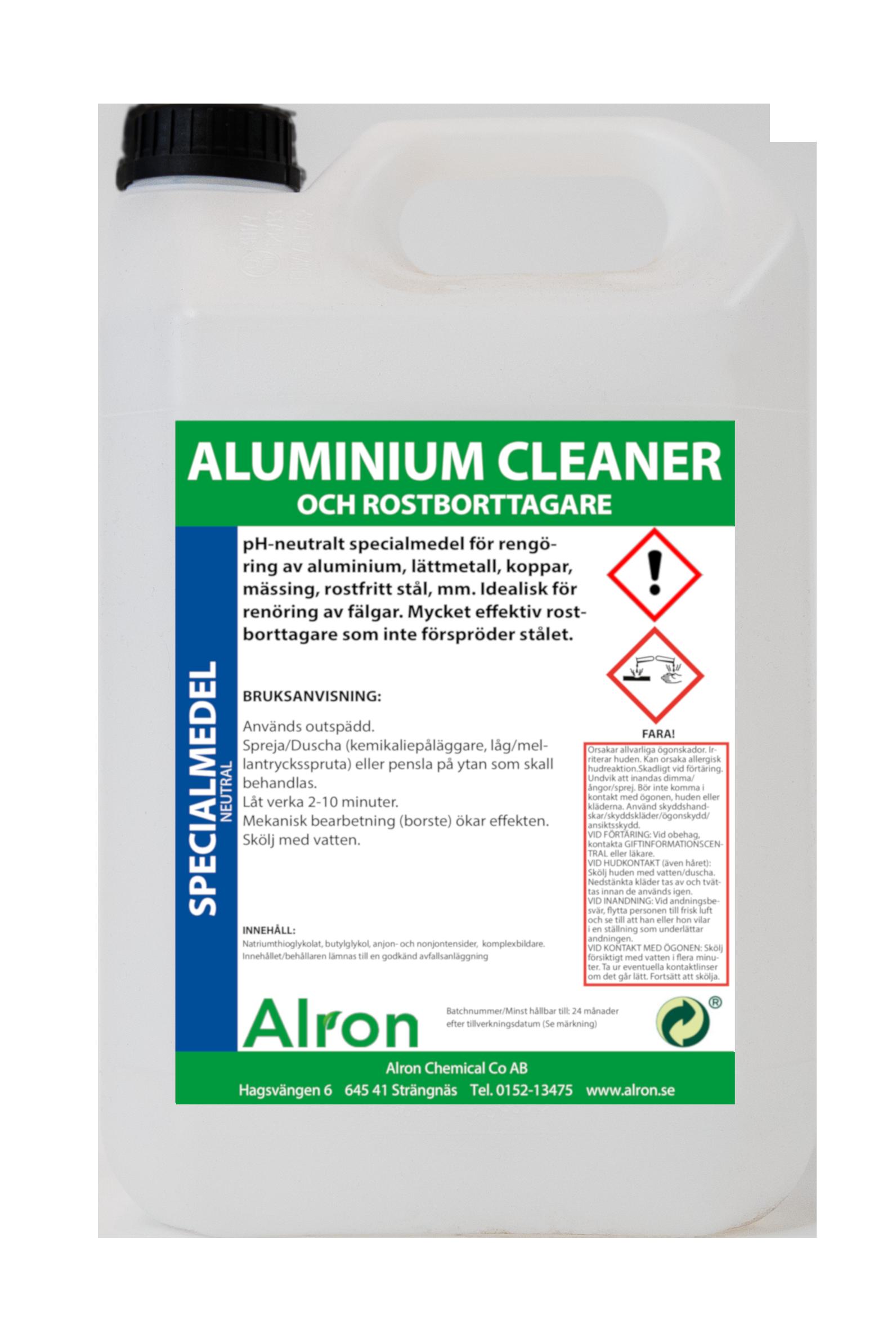 Aluminium-Cleaner2018