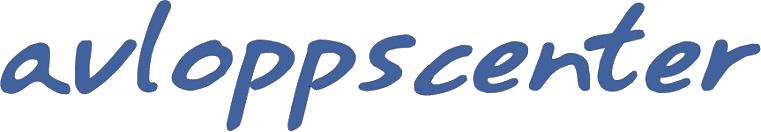 avloppscenter-logo