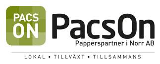 pacson2_il