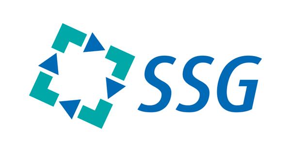 Mobillogo_SSG__2019
