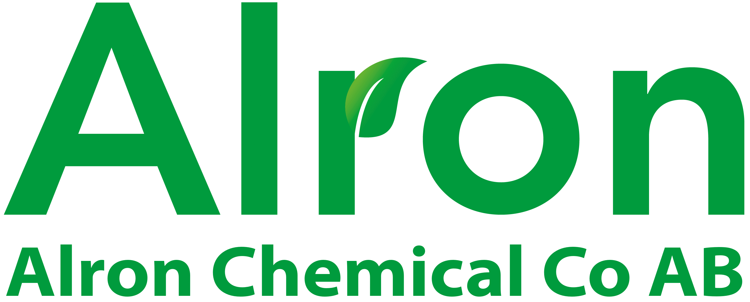 Alron-Logo-2020-big(cmyk)